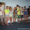 Kunda noortemaleva suvi 2014 www.kundalinnaklubi.ee 10.jpg