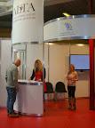 ECC Latvia Balttour 2015