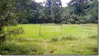 campo-de-futebol-ccb-canela