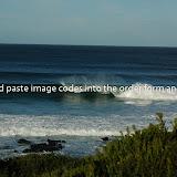 20130603-DSC_3277.jpg