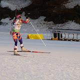 Biathlon-WM Ruhpolding 208.jpg