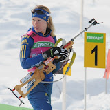 BiathlonHochfilzenWorldCup3