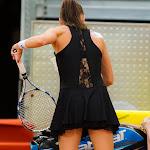 Agnieszka Radwanska - Mutua Madrid Open 2015 -DSC_2217.jpg