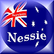 Nessie Services for Automation in WA