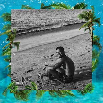 Mendez x Dj Dope Nation - Maré Ep ( mp3 download )