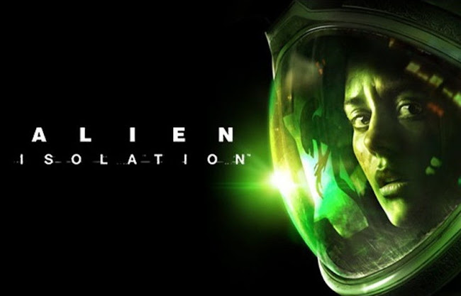 alien-isolation-for-linux-delayed-in-the-launch-day-493075.jpg