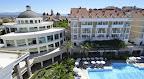 Фото 5 Trendy Aspendos Beach Hotel