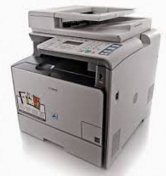 Download Canon I-Sensys MF9130 printer driver