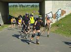 NRW-Inlinetour-2010-Freitag (185).JPG