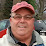 Paul Barrette's profile photo