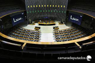 Comissão especial da Câmara aprova proposta de reforma no sistema eleitoral