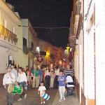 Rosario_ida_2013 062.JPG
