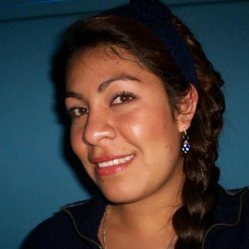 Lupita Pineda Photo 6