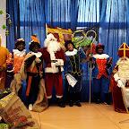 Draaimolen_Sinterklaas.jpg