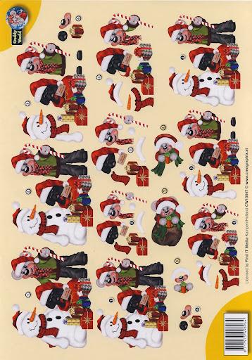 CW10047 creddy world kerst.jpg