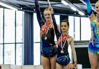 Han Balk Fantastic Gymnastics 2015-9530.jpg