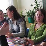 Kąty Wrocławskie - Dni Skupienia Taize - marzec 2009 - maciej%25C3%25B3wka%2B097.JPG