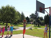 07 Kosárlabdázás is volt.JPG