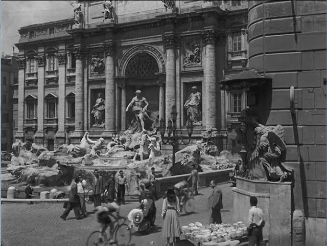 Vacaciones-en-Roma-Fontana-de-Trevi.jpg