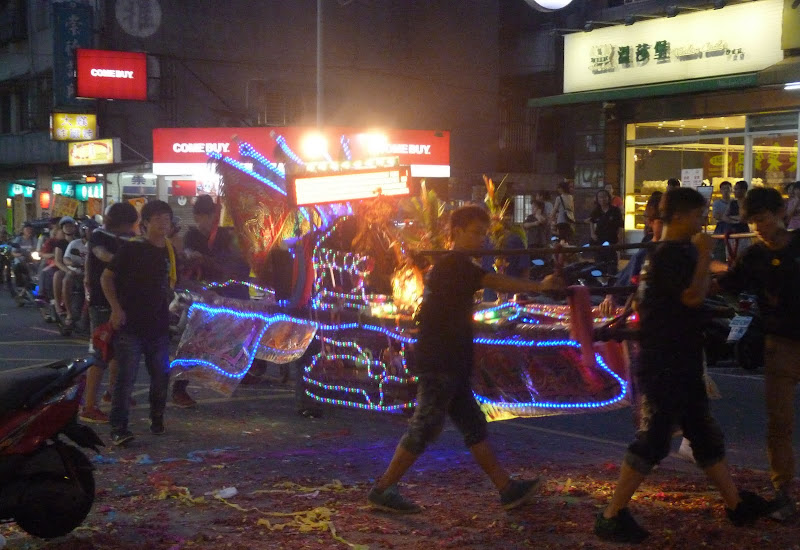 Ming Sheng Gong à Xizhi (New Taipei City) - P1340513.JPG