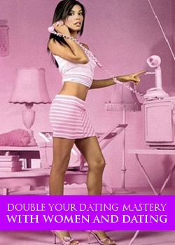 deangelo double your dating pdf David deangelo - double your dating 2nd editionpdf : book david deangelo - all great cocky comedy & cocky & funny pickup lines + bonus material pdf : book.
