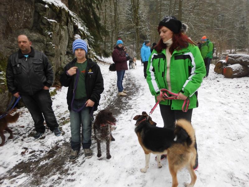 1. Januar 2016: Neujahrswanderung ins Waldnaabtal - DSCI0143.JPG