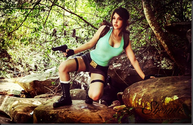 Lara Croft (Tomb Raider)_844987-0001