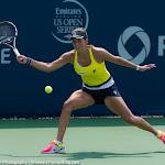 Julia Görges - Rogers Cup 2014 - DSC_3107.jpg