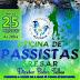 Acadêmicos da Rocinha abre inscrições para Oficina de Passistas