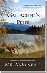 galagher's pride_thumb[1]