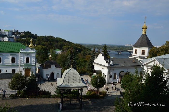 Kiev-Pecherskaya-lavra-17.jpg