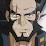 Boosted Fukhau5's profile photo