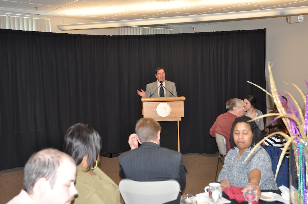 Scholarship Ceremony Spring 2011 - DSC_0066.JPG