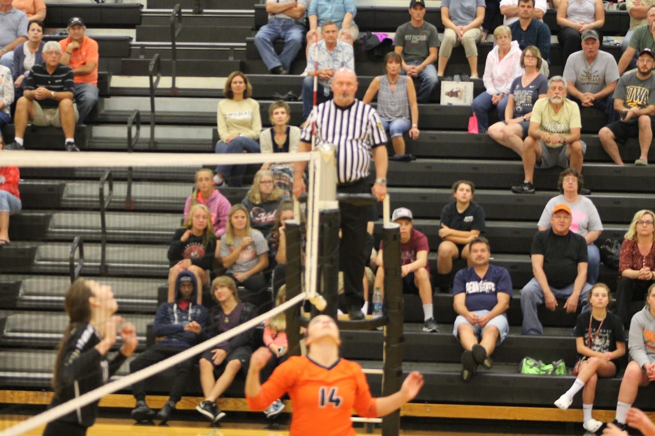 Volleyball 10/5 - IMG_2540.JPG