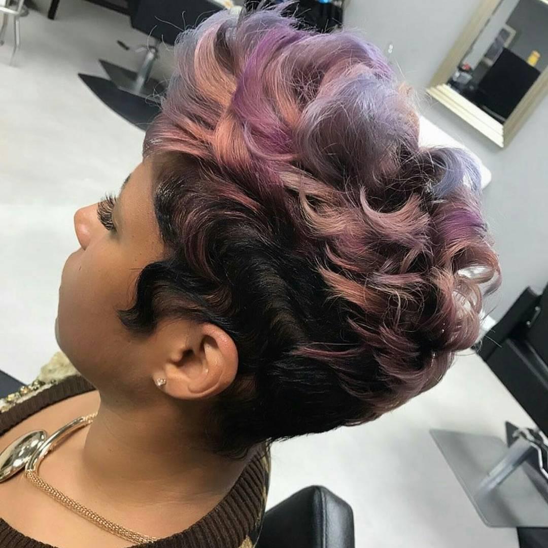 peinados-para-cabello-corto-trenzas-paso-a-paso21