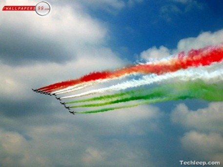 independence day  (6)