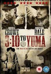 3:10 To Yuma - Đường tới Yuma