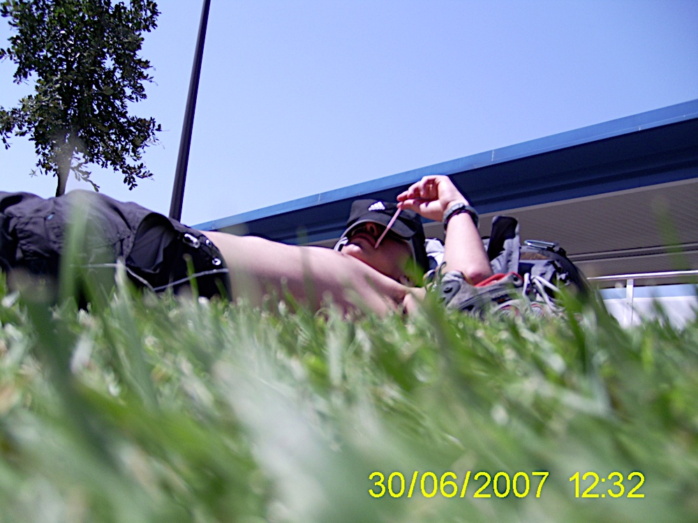 Taga 2007 - PIC_0009.JPG