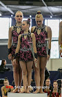 Han Balk Fantastic Gymnastics 2015-2770.jpg