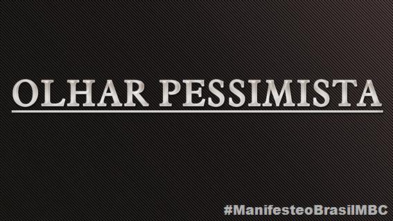 OLHAR-PESSIMISTA-mafia-00_thumb16