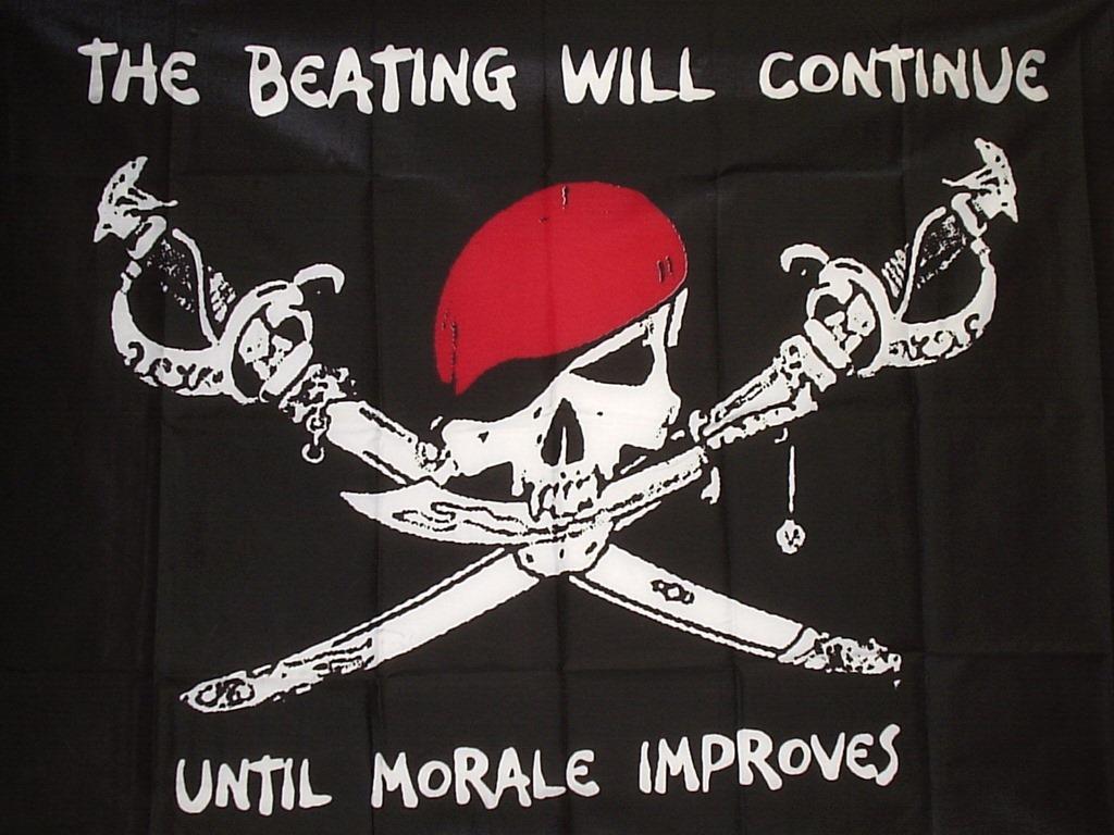 [beatings+morale%5B3%5D]