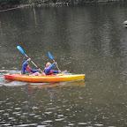 Raid Kayak Aventure 2015