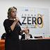 Secretaria da Mulher e parceiros lançam em Samambaia, o Programa Jornada Zero
