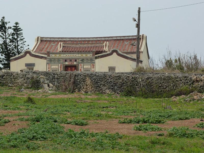 TAIWAN Archipel de Peng Hu - P1120813.JPG