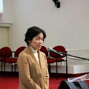 2013.2.10 12기 일대일 졸업식