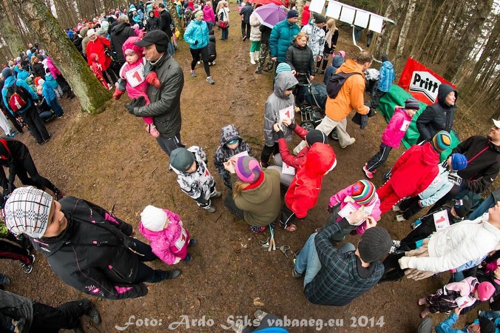 2014.04.12 Tartu Parkmetsa jooks 3 - AS20140412TPM3_018S.JPG