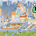 Download Toca Life: City v1.4 APK OBB Data - Jogos Android