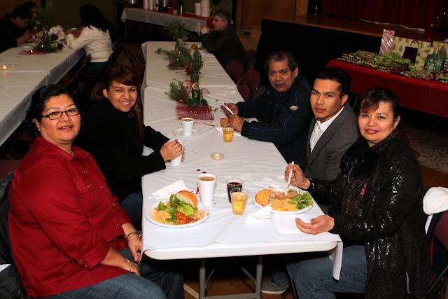 Misa de Navidad 24 para Migrantes - IMG_7186.JPG