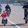 14-MotorekordBrno.jpg