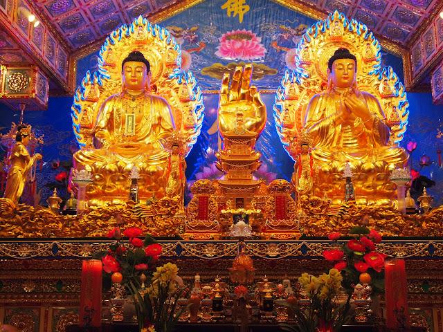 2013 Đêm Giao Thừa Quý Tỵ - 154.JPG